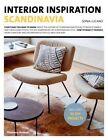 Interior Inspiration: Scandinavia by Sonia Lucano (Paperback, 2016)