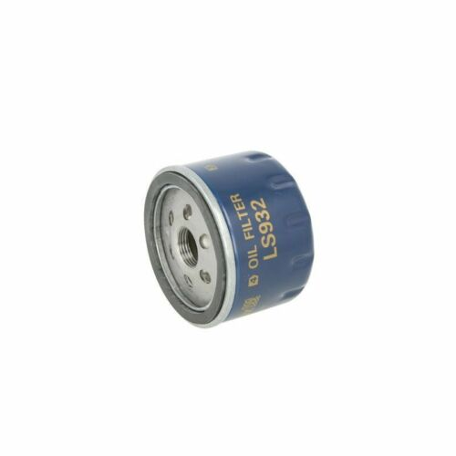 Angebot1 Ölfilter PURFLUX LS932