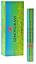 HEM-Incense-Sticks-SALE-20-Stick-Box-BUY-4-GET-4-FREE thumbnail 50
