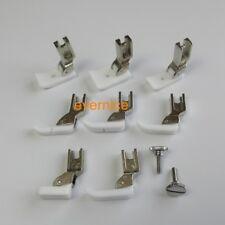 Needle Threader for Janome 1600p 1600p-qc # 767633006 | eBay