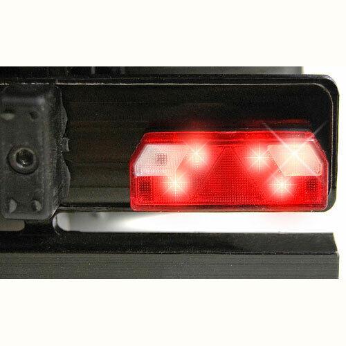TAMIYA CARSON Parts Light Set Trailer C907071 500907071