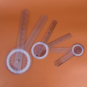Goniometre-colonne-vertebrale-regle-medicale-d-039-angle-rapporteur-3x6-8-12inRD