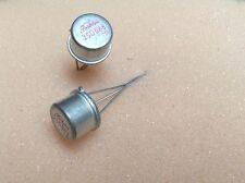1 pc. 2SD688   Toshiba   NPN  Transistor  TO39  NOS