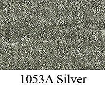 Inserts w//o Cardboard 1975-1986 Chevy C10 Kick Panel Carpet Cutpile