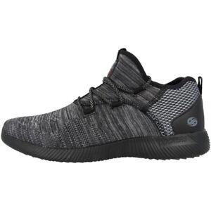 Dockers-by-Gerli-42li015-Chaussures-De-Loisirs-Sneaker-Chaussures-Basses-Black-42li015-700100