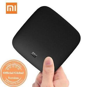 ORIGINAL-Xiaomi-Mi-Box-4K-Android-6-0-TV-BOX-8GB-Quad-Core-2G-DDR3-RAM