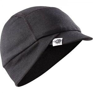 Madison-Isoler-Merino-Invernali-Ciclismo-Ciclo-Hat-Cap