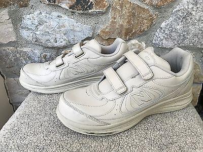 New Balance 577 Athletic Walking Shoes