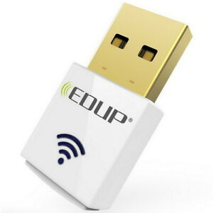 600-Mbps-Dual-Band-2-4-5Ghz-Wireless-USB-WiFi-Network-Adapter-802-11AC