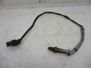 Lambda-Sensor-Audi-A3-8P1-2-0-FSI-06F906262AJ