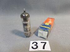 MAZDA/PCL805,vintage valve tube amplifier/NOS