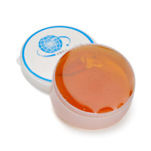 Durability-Pure-Flux-Rosin-Non-Spill-Paste-Solid-Soldering-Wire-Welding-Repair-S