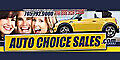 Auto Choice Sales
