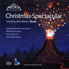 Christmas Spectacular (CD, Aug-2012, Atoll (France))