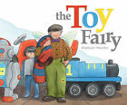 The Toy Fairy by Stephanie Thatcher (Paperback, 2015)