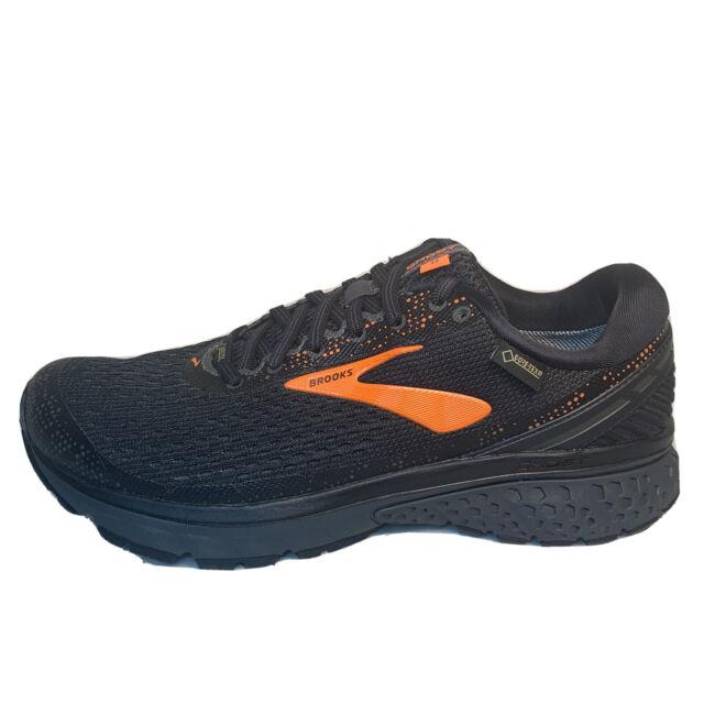 Ghost 8 GTX Running Shoes 110200 1d 084