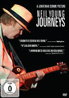 Neil Young Journeys (2013)