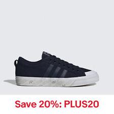adidas Originals Nizza Shoes Men's, 20% off: PLUS20