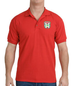 Caddyshack-Bushwood-Country-Club-Embroidered-Polo-Shirt