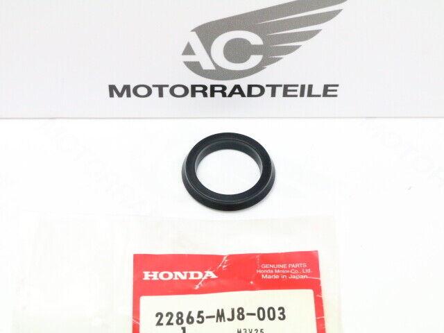 Honda GL 1800 a B BD Goldwing junta kupplungszylinde Gasket clutch Cylinder