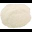 Maltodextrin-50-LB-Dextrin-Powder-Homebrew-Beer-Wine-Cider-Moonshine-Brewing thumbnail 2