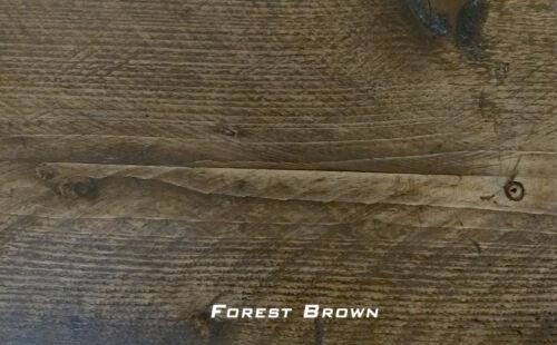 RECLAIMED SCAFFOLD BOARDS SHELVES STEAMPUNK INDUSTRIAL IRON PIPE BRACKET SHELF