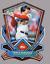 2013-Topps-Cut-To-The-Chase-Baseball-Card-Pick thumbnail 13