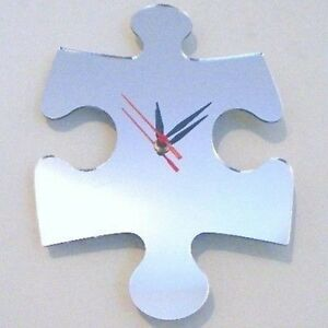 Puzzle-Piece-Copie-Horloge