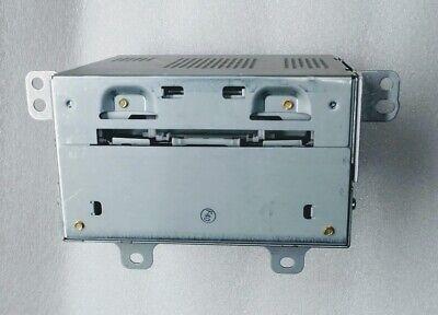 cadillac cts 2008-2011 cd mp3 radio block. siriusxm factory original stereo  new   ebay  ebay