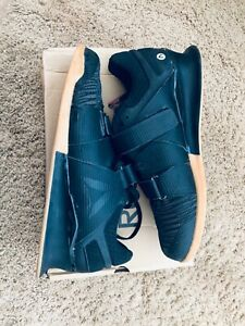 Reebok Legacy Lifter WIT Edition