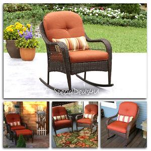 & Garden > Yard, Garden & Outdoor Living > Patio & Garden F...
