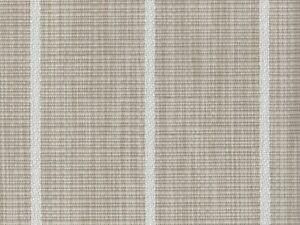 Teak 10 Gray Marine Vinyl Boat//Pontoon Flooring w// Padding 8.5/' x 5/'