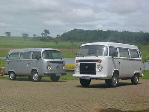 VOLKSWAGEN-KOMBI-VW-TRANSPORTER-T2-1968-1979-WORKSHOP-REPAIR-MANUAL-ON-CD