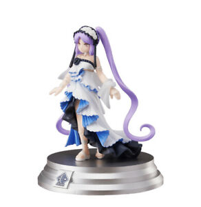 Fate Grand Order Duel vol.10 Archer Ishtar card game japan collection figure fgo