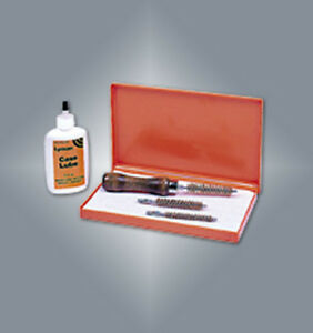 Lyman-Case-Lube-Kit-LYM-7631300