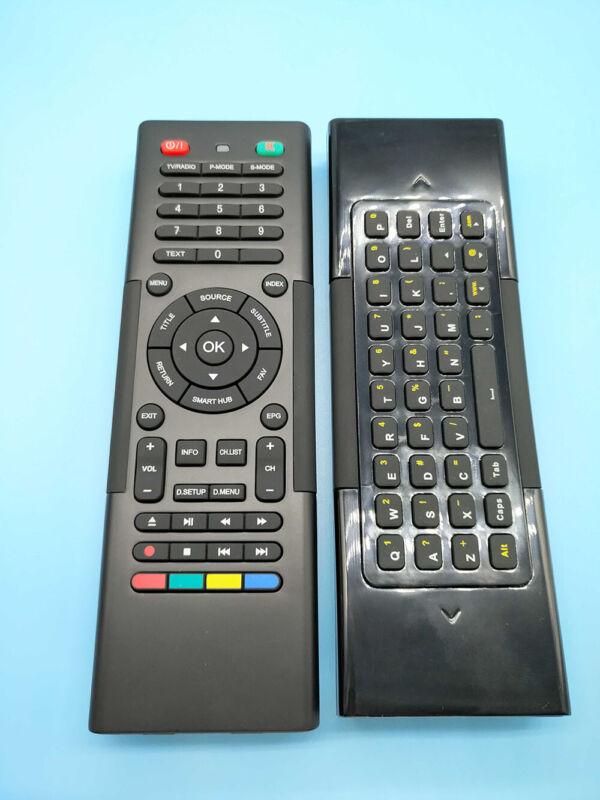 FOR BAUHN RF052A ATVS65-1116 ATVS58-1115 ATVS55-1016 ATVU48-1015 TV REMOTE