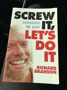 Screw-it-Let-039-s-Do-it-Lessons-in-Life-by-Sir-Richard-Branson-Paperback-2006