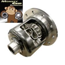 MONKEY GRIP POSI LIMITED-SLIP DIFFERENTIAL - GM 10 BOLT 8.5 - 28 SPLINE CAR