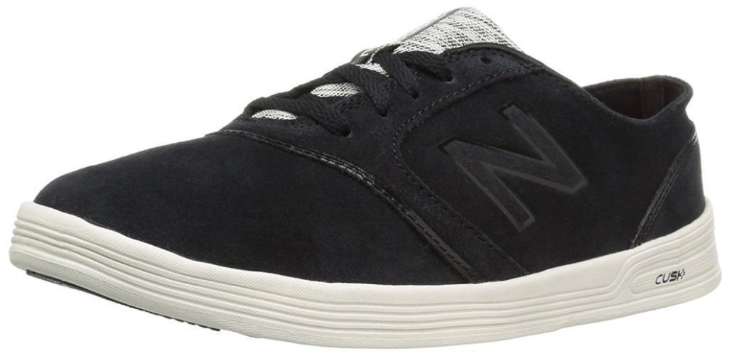 New Balance Donna  WL628 scarpe da ginnastica ginnastica ginnastica 926521