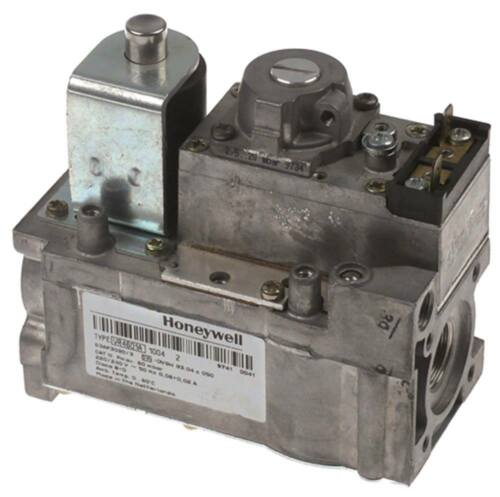 "HONEYWELL VR4601A Gasventil 230V 50Hz Gaseingang 1//2/"" Gasausgang 1//2/"" Erdgas"