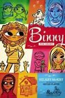 Binny for Short by Hilary McKay (Paperback / softback, 2014)