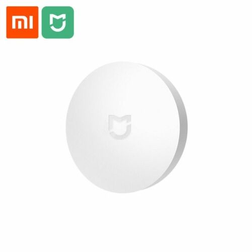 XIAOMI SMART Switch Bluetooth Interrupteur connecté Xiaomi sans fil