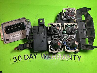 fuse box location 2005 dodge 1500 2002    2005       dodge    ram    1500    2500 hemi v8 tipm integrated  2002    2005       dodge    ram    1500    2500 hemi v8 tipm integrated