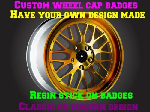 18mm resina 3D Cooper S ADESIVO BADGE MINI-COOPER