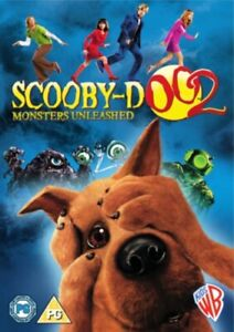 Scooby-Doo-2-Monsters-Unleashed-DVD-SEALED