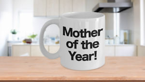 Mother-of-the-Year-Mug-White-Coffee-Cup-Funny-Gift-for-Mom-Birthday