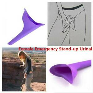 Women-Urination-Device-Cup-Stand-Up-Pee-Port-A-Potty-for-Travel-Camp-Protable-J