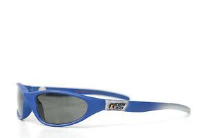 Sole Sole Man Action Sunglasses Sunglasses Occhiali Da Man Da Occhiali Action Bambino Bambino x7qXwrq