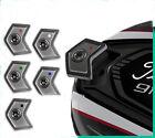 Golf Weight Screw for Titleist 913 D2, D3 Drivers 913F Wood 913H Hybrid UT 4 19g