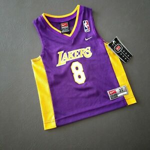 toddler lakers gear Shop Clothing & Shoes Online